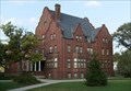 Image for Emerson Hall - Beloit, WI