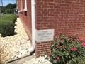 Image for 1836/1946 - Delaware City Presbyterian Church - Delaware City, DE