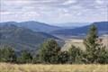 Image for Cerro Grande