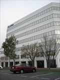 Image for VeriFone Inc. - San Jose, CA