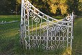 Image for Hill House Old Gate - Keytesville, MO