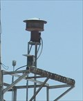 Image for ACA siren --Devine TX