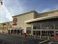 Image for Target - Wifi Hotspot - Santa Ana, CA