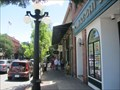 Image for 1371 -75 Main Street  - St Helena Commercial Historic  District - St Helena, CA