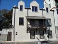 Image for Lindsley House - St. Augustine, FL