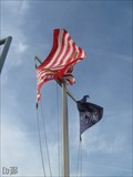 Image for Patuxent River Naval Air Museum Flags - Lexington Park MD