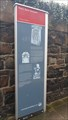 Image for Friar's Bush Graveyard - Stranmillis Road - Belfast