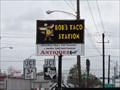 Image for Bob's Tacos - Rosenberg, TX