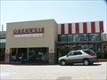 Image for Oberweis Ice Cream & Dairy Store  -  Kirkwood, MO