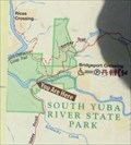 Image for South Yuba River S.P. - California