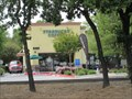 Image for Starbucks - Elk Grove and Auto Center - Elk Grove, CA