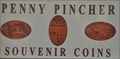 Image for Tri-State Museum Penny Smasher