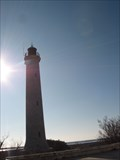 Image for Beauduc : le phare