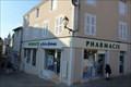 Image for La pharmacie du Val de Gartempe - Montmorillon, France