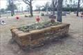 Image for Nellie Nimmo -- Roselawn Cemetery, Denton TX