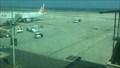 Image for Airport Fuerteventura -  Puerto del Rosario - IdC - Spain