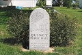 Image for Quincy, Missouri