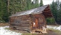 Image for Willow Prairie Cabin - Jackson County, OR