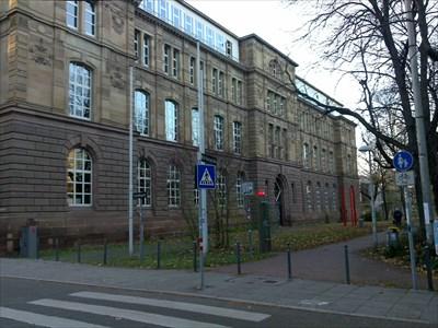 Innenarchitektur Hft Stuttgart hft stuttgart stuttgart germany bw universities and colleges