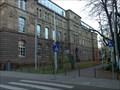 Image for HfT Stuttgart -- Stuttgart, Germany, BW