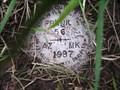 Image for Frank 56 AZ MK - Hilliard, Ohio