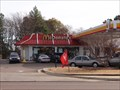 Image for McDonalds-1375 USHY 61 N.,Tunica, MS 38676