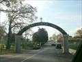 Image for St. James at Sag Bridge - Lemont, IL