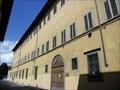 Image for Palazzo della Crocetta - Florence, Italy
