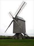 Image for Moulin de Talcy - Talcy, France