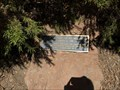 Image for MLK Jr. - West Valley College - Saratoga, CA