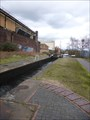 Image for Birmingham & Fazeley Canal – Aston Flight – Lock 9, Birmingham, UK