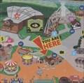 Image for Pistachio Park ~ Six Flags Magic Mountain