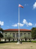 Image for Battle Hall (University of Texas at Austin)