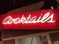 Image for Cocktails - Santa Cruz, CA