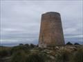 Image for Talaia Moreia - Artá, C.A. Islas Baleares, España [