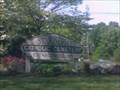 Image for St. Joseph Catholic Cemtery - Evansville, IN