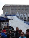 Image for Sledding @ Winterzauber - Essen, Germany, NRW