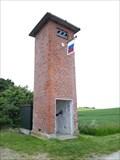 Image for Transformatortårn Kinderballevej, Langeland -Denmark