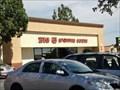 Image for Big 5 - E. Highland Ave - San Bernardino, CA