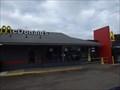 Image for McDonalds - Bairnsdale, Vic Australia