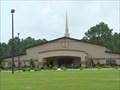 Image for Crescent Beach Baptist Church - St. Augustine, FL