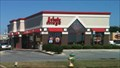 Image for Arby's - Wifi Hotspot - Chestertown, MD