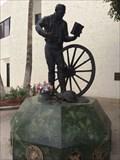 Image for The Chaplain - Scottsdale, AZ
