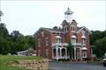 Image for Stillman House - Galena, Illinois
