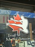 Image for Trail Martial Arts - Trail, British Columbia