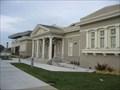 Image for Milpitas Grammar School - Milpitas, CA