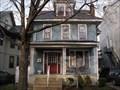 Image for 15 Grove Street - Haddonfield Historic District - Haddonfield, NJ