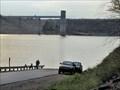 Image for Francis E. Walter Dam & Reservoir