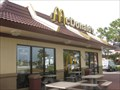 Image for Cheney Hwy McDs - Titusville, FL