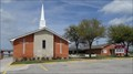 Image for Long Creek Baptist Church - Sunnyvale, TX